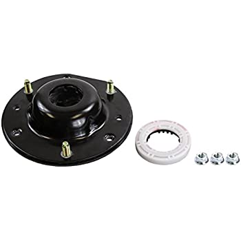 KYB SM5471 Shock and Strut Mount Direct Fit