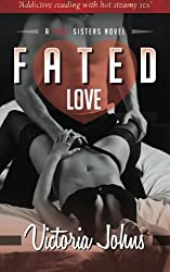 Fated Love (The Soul Sisters Series) (Volume 3)