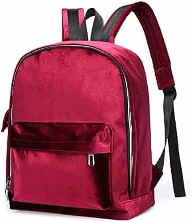 30c3edf8a246 Shopping Under $25 - Reds - Totes - Handbags & Wallets - Women ...