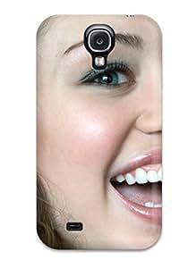 [ywQGYes1751XumiU]premium Phone Case For Galaxy S3/ Raspberry Macro Tpu Case Cover by Maris's Diary
