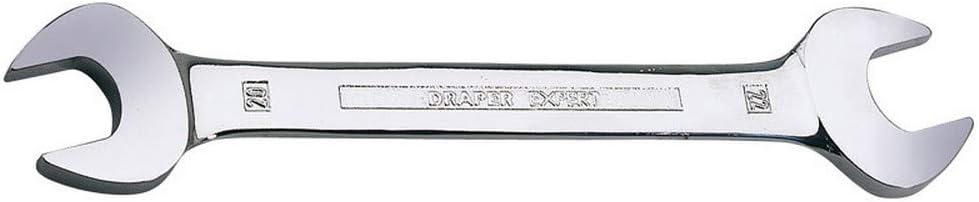 Draper 55725 Maulschl/üssel 24 x 26 mm 55721