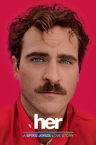 Her (2013)