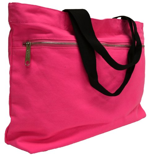 How To Make A Book Cover Out Of A Victoria S Secret Bag : Victoria s secret pink love zipper weekender canvas