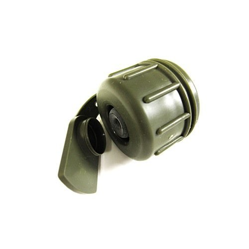 us army gas mask - 2