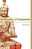 Bodhisattva of Compassion: The Mystical Tradition