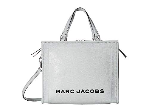 Marc Jacobs Small Handbags - 9