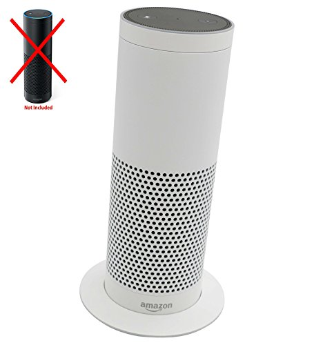 amazon-echo-white-stand-deluxe-base-by-soundbass-high-end-discreet-plinth-design-exceptional-improve