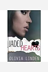 By Olivia Linden - Jaded Hearts (The Jaded Hearts Club) (2013-03-07) [Paperback]