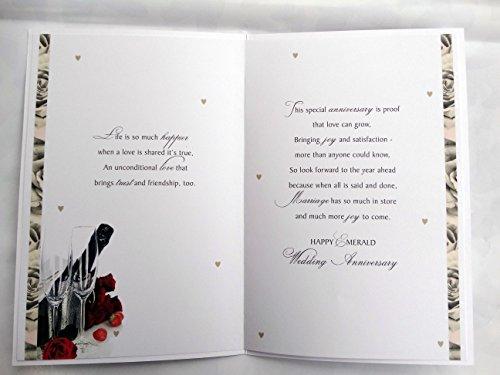 Auguri Matrimonio Genitori : Frasi per matrimonio auguri formali semplici e religiosi