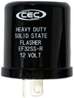 41cMd5jL99L._AC_UL320_SR254320_ amazon com cec industries ef32ss solid state electronic turn signal