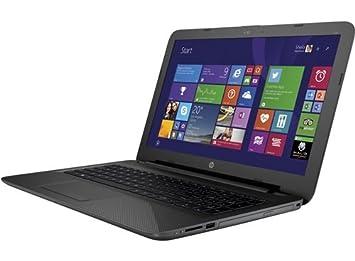 HP 255 G4 Quad Core 15 6