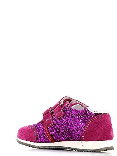 Melania ME1033B4E.A Zapatos Niño Fuxia