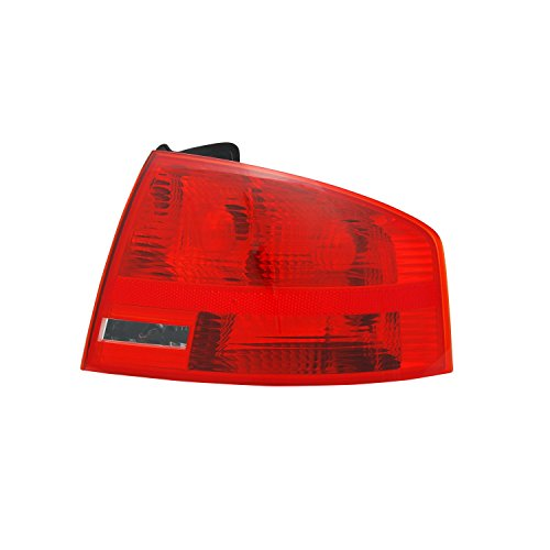 Audi Replacement Taillights