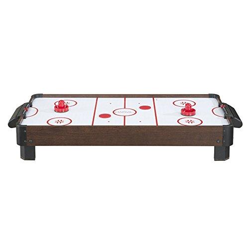 Harvil 40'' Tabletop Air Hockey Table