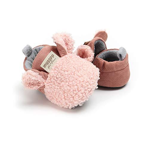 Bébé Pour Pink02 Premiers {chaussures garçon Sabe Pas x7SfPOnw