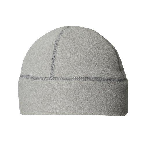 Gorra de hombre gris Snickers Workwear béisbol para qAxw5KEU8