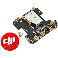 DJI Original Phantom 2 Vision Quadcopter Part 10 DJI-P2V-10 Central Circuit Board (Compatible with DJI Phantom 2, Phantom 2 Vision+)