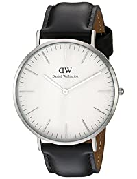 Daniel Wellington 0206DW Sheffield Wrist Watch