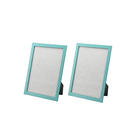 Amazon Ikea Fiskbo Frame 5x7 A Variety Of Colors To Choose