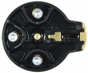 Standard Motor Products GB461K Cap & Rotor Kit