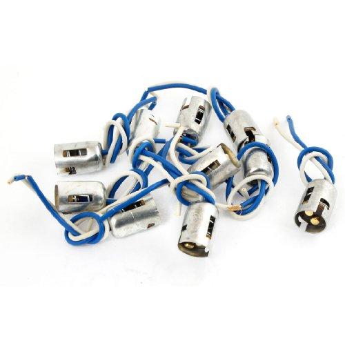 1157 bulb socket - 5