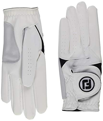 FootJoy WeatherSof Herrenhandschuhe