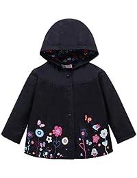 6f95e620c Baby Boys Jackets and Coats