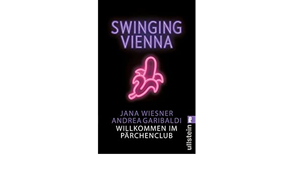 Synonyms and antonyms of Swingerin in the German dictionary of synonyms
