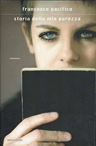La bellezza e l'inferno. Scritti 2004-2009