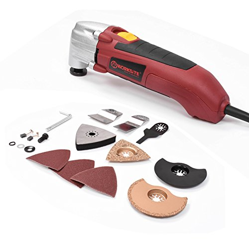 Oscillating Multi Tool