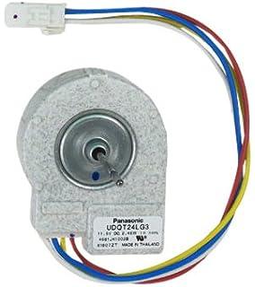 Condenser Fan Motor Wiring Diagram For Ge Refrigerator  Ge