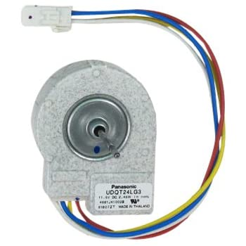 ge wr84x10055 condenser fan motor for