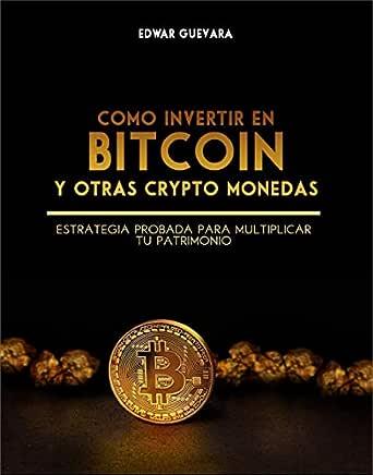 Bitcoin x dolar