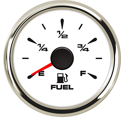 Bestselling Fuel Gauges