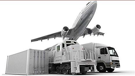 Y.S.TECH 6025 NYW06025012BSS DC12V 0.42A 6CM 4pin cooling fan f8
