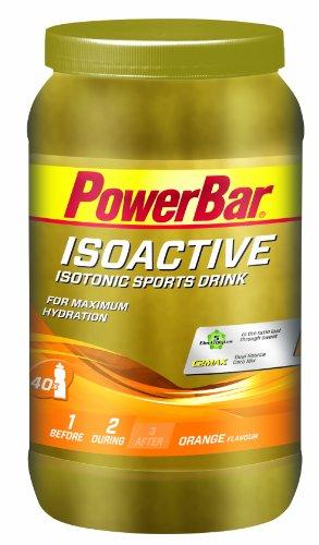 power-bar-isoactive-orange-1320g