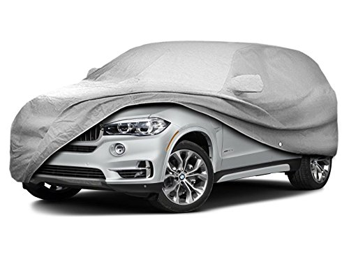 carscover-custom-fit-bmw-x5-suv-car-cover-heavy-duty-all-weatherproof-ultrashield-covers-2007-2017-b