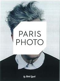 Paris Photo : Vu par David Lynch par David Lynch