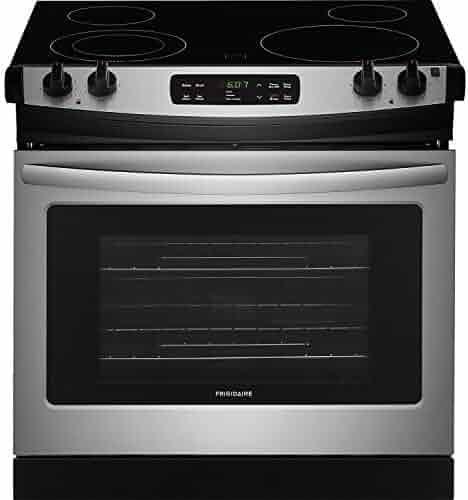 b41ff12f3edd4 Shopping RMS Appliance - Drop-In Ranges - Ranges - Appliances on ...