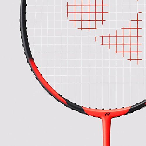Yonex Voltric 1 LD G5 Strung Racket