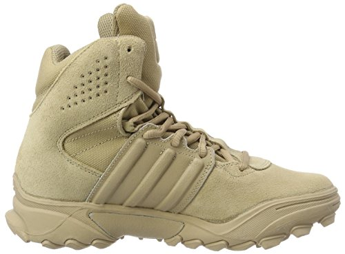 Militares Sand 9 clear Gsg Hombre clear Adidas 0 Para 3 Botas Beige Sand FP5I44Aqwn