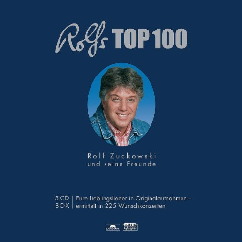 Dating app i rolfs. Learn how to pronounce Rolf