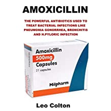 AMOXlClLLlN (Danish Edition)