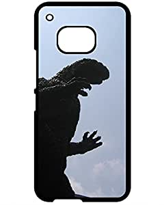 Dorothy J. Matthews's Shop 1866394ZG610681890M9 Hot Godzilla Tpu Case Cover Compatible With Htc One M9