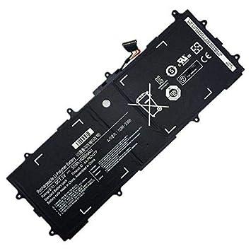7.5V 30Wh AA-PBZN2TP batería del ordenador portátil para Samsung XE500T1C 905s3g XE303 XE303C12