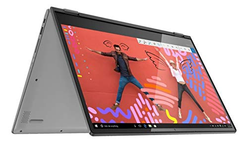 Amazon.com: Lenovo IdeaPad Flex 6, 14