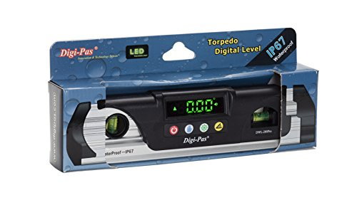 digi-pas-dwl280pro-digital-electronic-waterproof-and-dust-proof-ip-67-torpedo-level-and-protractor-m