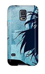 Top Quality Protection Bleach Case Cover For Galaxy S5