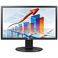 LG 22MB35DM-I - LED monitor - 21.5