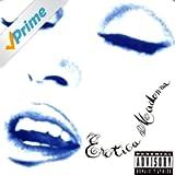 Erotica [Explicit]
